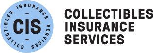 Login - Collectibles Insurance Services